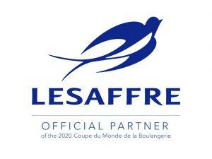 Lesaffre Official Partner Coupe du Monde de la Boulangerie 2020
